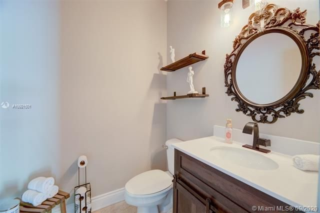 Riviera Isles for Sale - 17098 SW 52nd Ct, Miramar 33027, photo 34 of 41