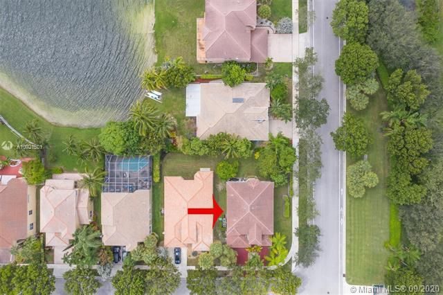 Riviera Isles for Sale - 17098 SW 52nd Ct, Miramar 33027, photo 39 of 41