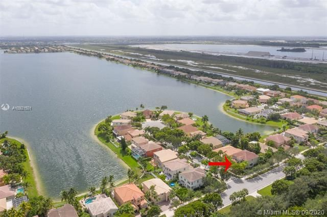 Riviera Isles for Sale - 17098 SW 52nd Ct, Miramar 33027, photo 40 of 41