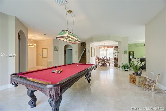 Riviera Isles for Sale - 17098 SW 52nd Ct, Miramar 33027, photo 6 of 41