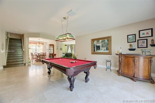 Riviera Isles for Sale - 17098 SW 52nd Ct, Miramar 33027, photo 7 of 41