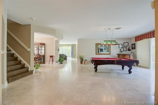 Riviera Isles for Sale - 17098 SW 52nd Ct, Miramar 33027, photo 8 of 41