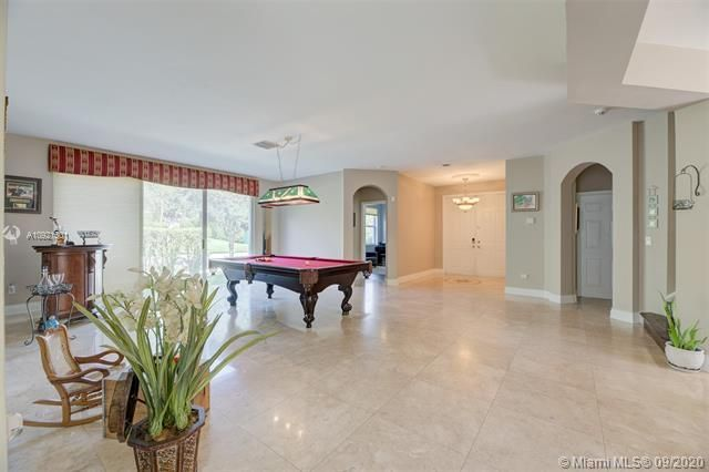 Riviera Isles for Sale - 17098 SW 52nd Ct, Miramar 33027, photo 9 of 41