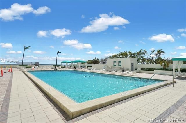 Sea Air Towers for Sale - 3725 S Ocean Dr, Unit 912, Hollywood 33019, photo 26 of 34
