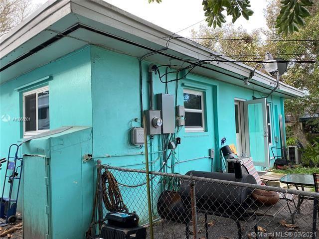 Melaleuca Gardens Resub for Sale - 526 NW 7th St, Dania 33004, photo 3 of 14