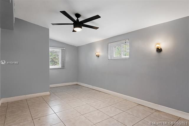 North Margate 1st Add for Sale - 2656 NW 63rd Ave, Margate 33063, photo 11 of 22