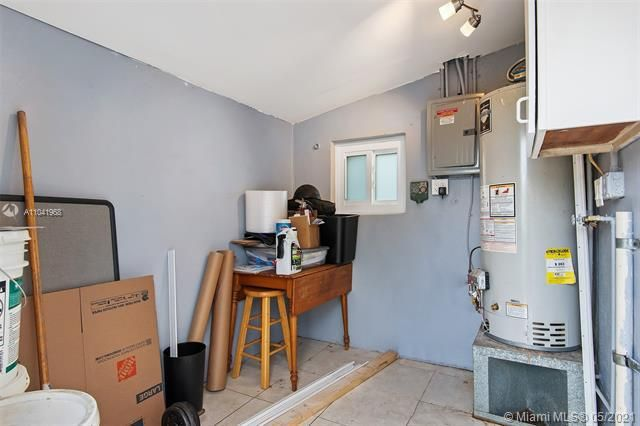 North Margate 1st Add for Sale - 2656 NW 63rd Ave, Margate 33063, photo 19 of 22