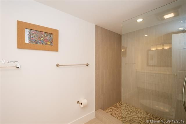 Summit for Sale - 1201 S Ocean Dr, Unit 2109S, Hollywood 33019, photo 12 of 35