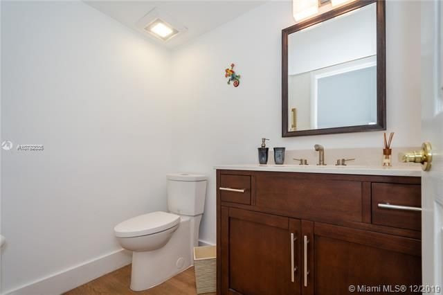 Summit for Sale - 1201 S Ocean Dr, Unit 2109S, Hollywood 33019, photo 15 of 35