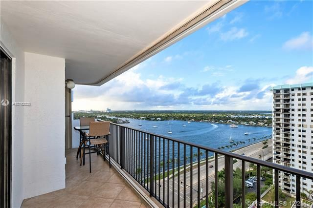 Summit for Sale - 1201 S Ocean Dr, Unit 2109S, Hollywood 33019, photo 2 of 35