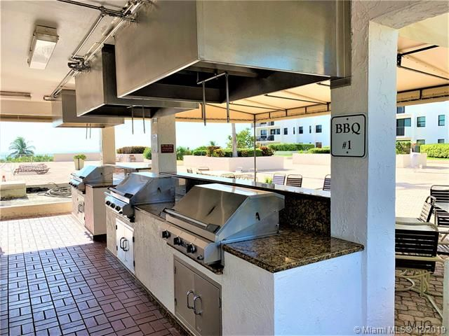 Summit for Sale - 1201 S Ocean Dr, Unit 2109S, Hollywood 33019, photo 23 of 35