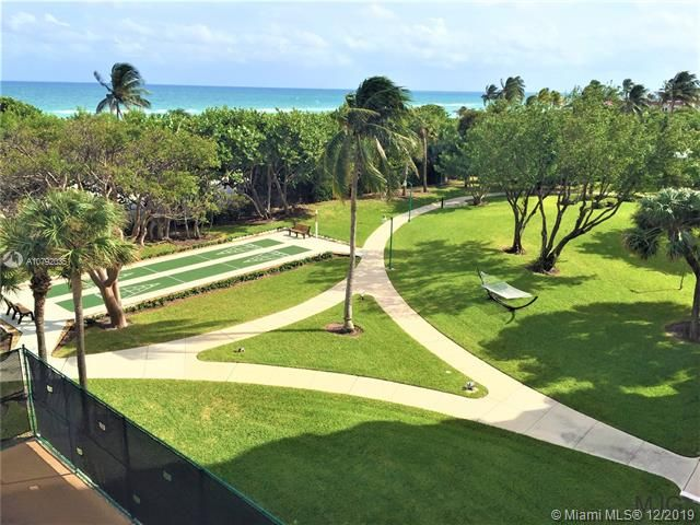 Summit for Sale - 1201 S Ocean Dr, Unit 2109S, Hollywood 33019, photo 28 of 35