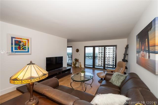 Summit for Sale - 1201 S Ocean Dr, Unit 2109S, Hollywood 33019, photo 3 of 35