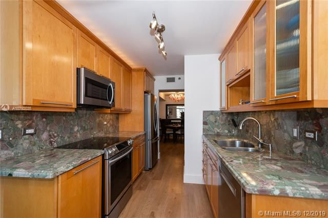 Summit for Sale - 1201 S Ocean Dr, Unit 2109S, Hollywood 33019, photo 4 of 35