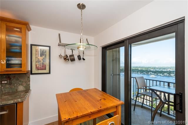 Summit for Sale - 1201 S Ocean Dr, Unit 2109S, Hollywood 33019, photo 5 of 35