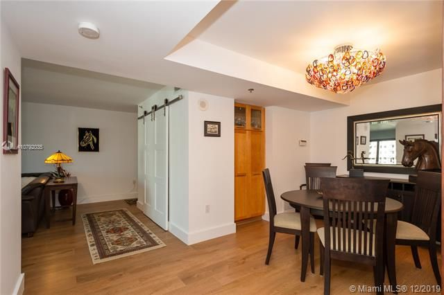 Summit for Sale - 1201 S Ocean Dr, Unit 2109S, Hollywood 33019, photo 6 of 35