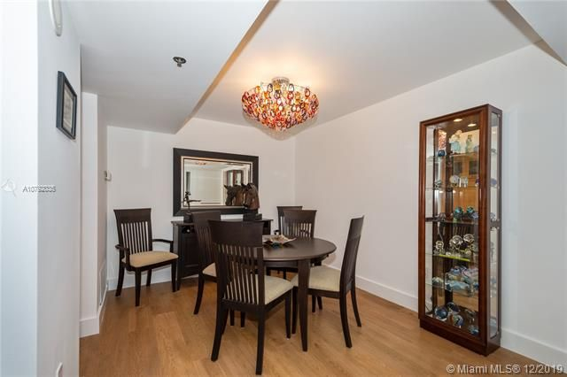 Summit for Sale - 1201 S Ocean Dr, Unit 2109S, Hollywood 33019, photo 7 of 35