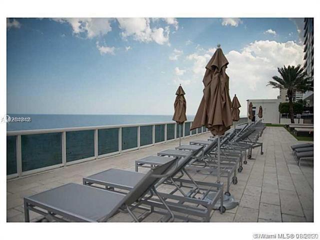 Beach Club I for Sale - 1850 S Ocean Dr, Unit 2409, Hallandale 33009, photo 15 of 27