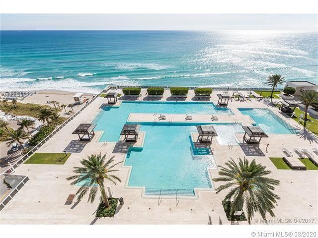 Beach Club I for Sale - 1850 S Ocean Dr, Unit 2409, Hallandale 33009, photo 16 of 27