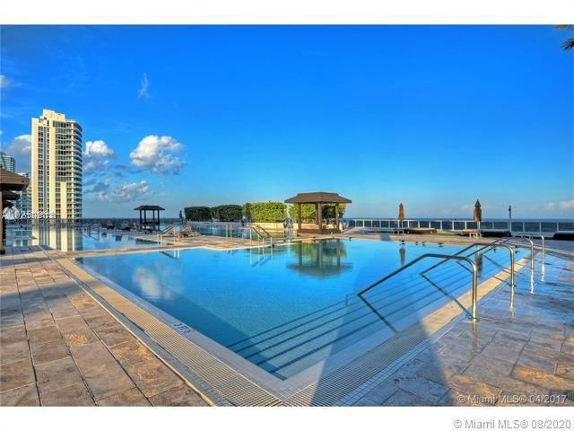 Beach Club I for Sale - 1850 S Ocean Dr, Unit 2409, Hallandale 33009, photo 17 of 27