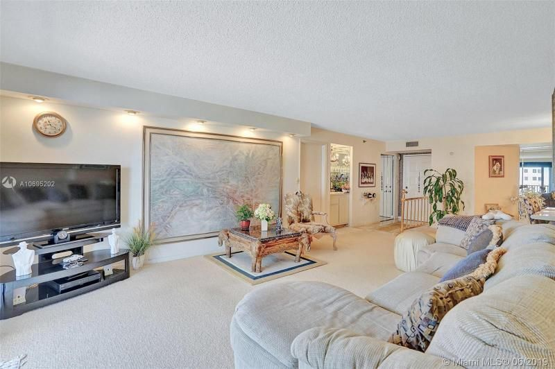 Summit for Sale - 1201 S Ocean Dr, Unit 1103S, Hollywood 33019, photo 14 of 40