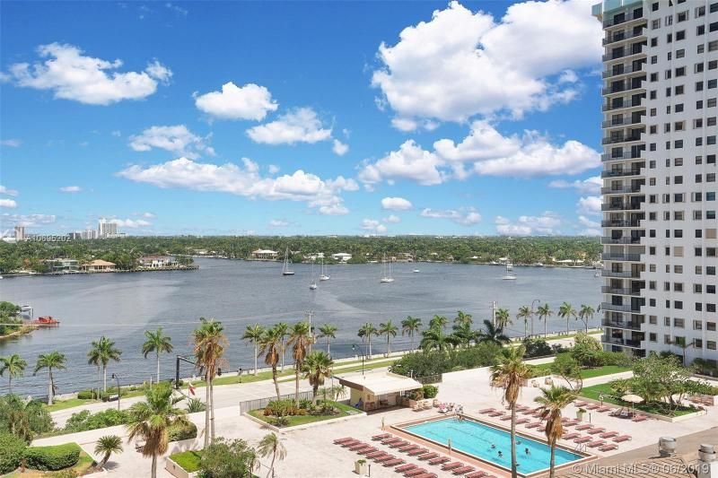 Summit for Sale - 1201 S Ocean Dr, Unit 1103S, Hollywood 33019, photo 20 of 40