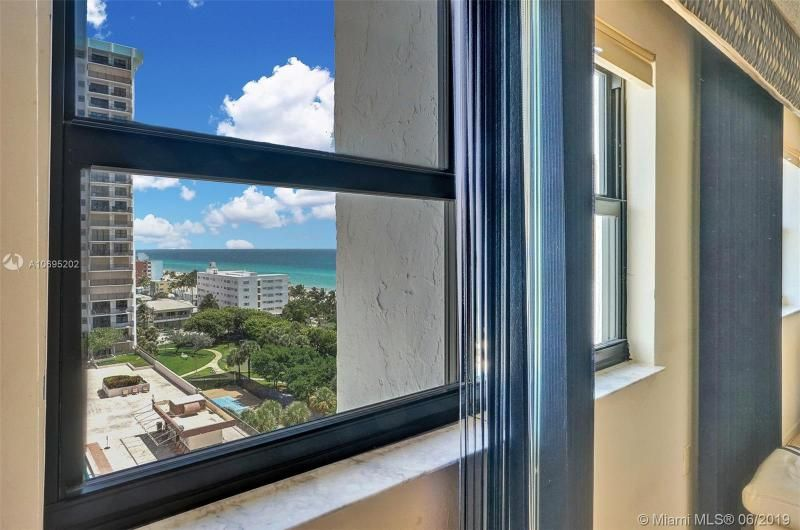 Summit for Sale - 1201 S Ocean Dr, Unit 1103S, Hollywood 33019, photo 24 of 40