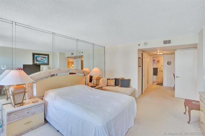 Summit for Sale - 1201 S Ocean Dr, Unit 1103S, Hollywood 33019, photo 25 of 40