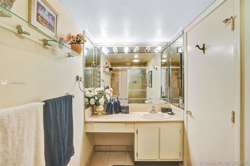 Summit for Sale - 1201 S Ocean Dr, Unit 1103S, Hollywood 33019, photo 27 of 40