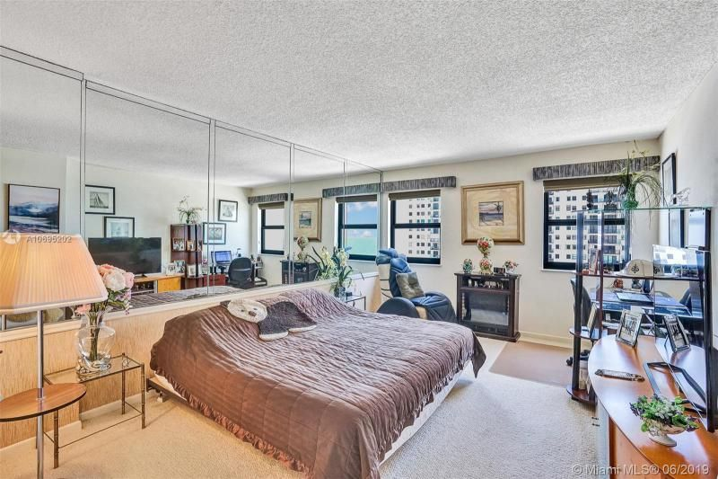 Summit for Sale - 1201 S Ocean Dr, Unit 1103S, Hollywood 33019, photo 28 of 40