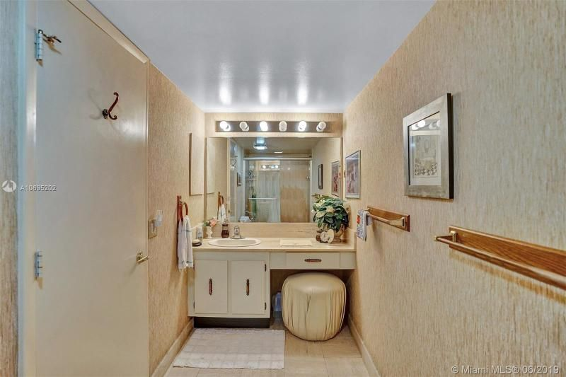 Summit for Sale - 1201 S Ocean Dr, Unit 1103S, Hollywood 33019, photo 31 of 40