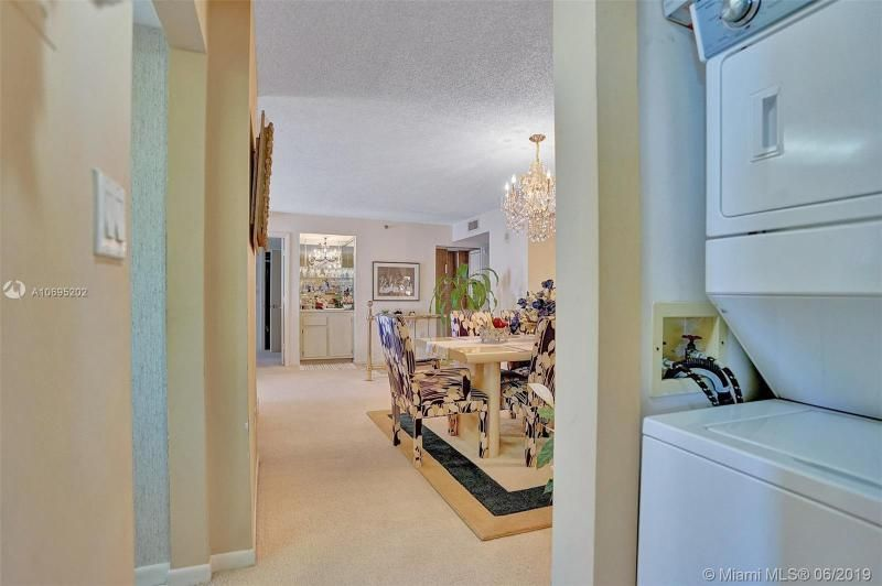 Summit for Sale - 1201 S Ocean Dr, Unit 1103S, Hollywood 33019, photo 32 of 40