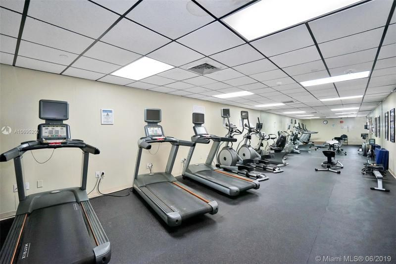 Summit for Sale - 1201 S Ocean Dr, Unit 1103S, Hollywood 33019, photo 33 of 40