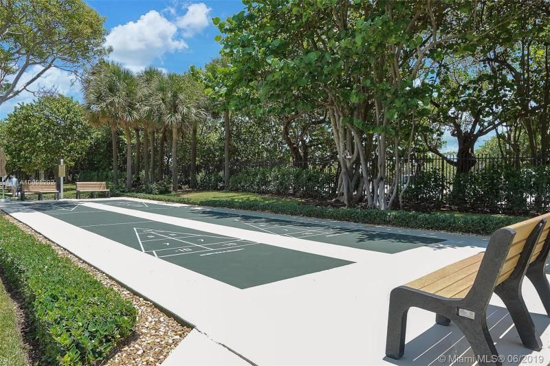 Summit for Sale - 1201 S Ocean Dr, Unit 1103S, Hollywood 33019, photo 39 of 40
