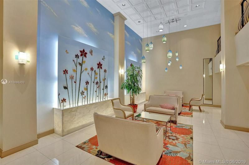 Summit for Sale - 1201 S Ocean Dr, Unit 1103S, Hollywood 33019, photo 4 of 40