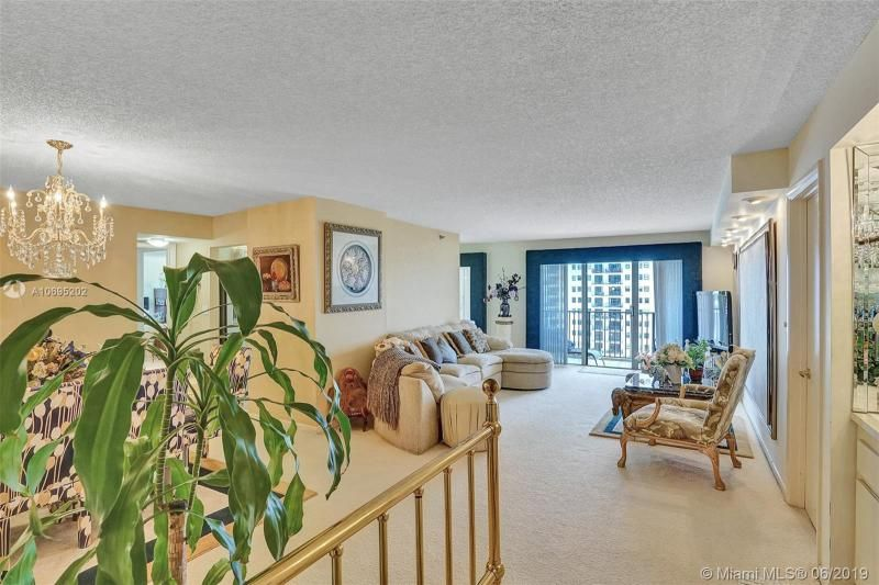 Summit for Sale - 1201 S Ocean Dr, Unit 1103S, Hollywood 33019, photo 5 of 40