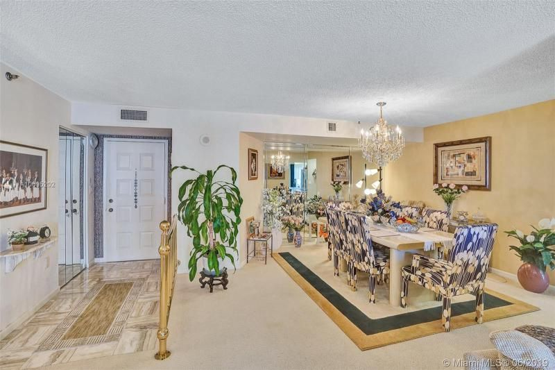 Summit for Sale - 1201 S Ocean Dr, Unit 1103S, Hollywood 33019, photo 8 of 40