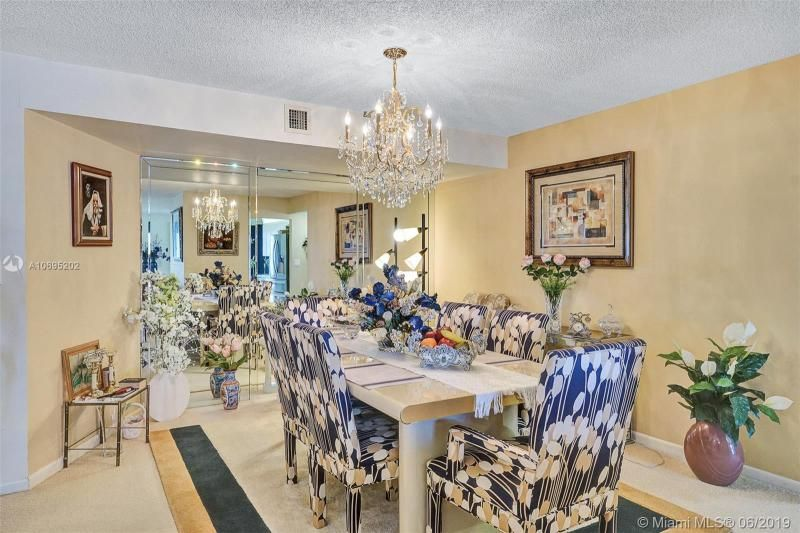 Summit for Sale - 1201 S Ocean Dr, Unit 1103S, Hollywood 33019, photo 9 of 40