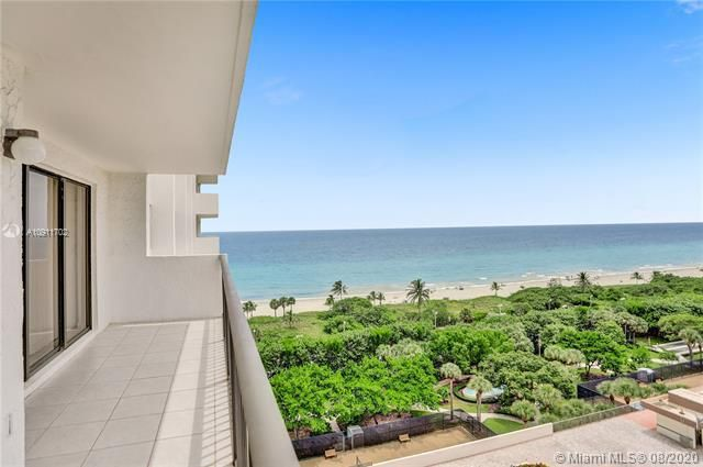 Summit for Sale - 1201 S Ocean Dr, Unit 1203N, Hollywood 33019, photo 1 of 54