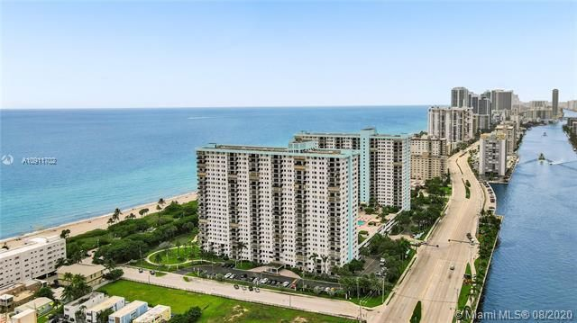 Summit for Sale - 1201 S Ocean Dr, Unit 1203N, Hollywood 33019, photo 11 of 54