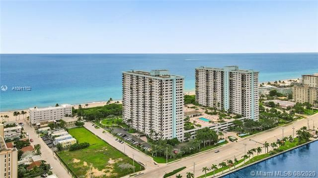 Summit for Sale - 1201 S Ocean Dr, Unit 1203N, Hollywood 33019, photo 12 of 54