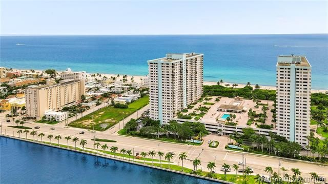 Summit for Sale - 1201 S Ocean Dr, Unit 1203N, Hollywood 33019, photo 14 of 54