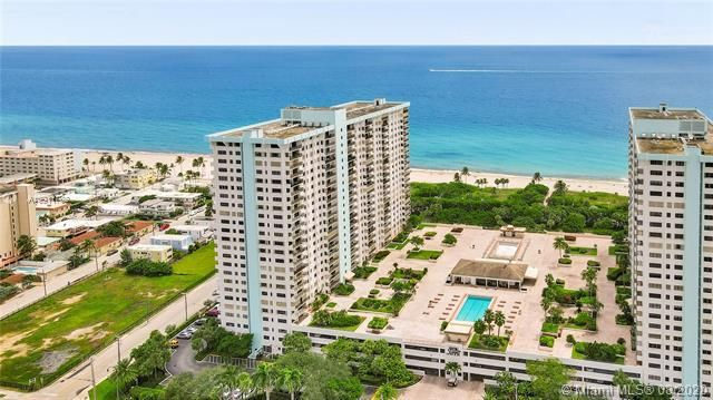 Summit for Sale - 1201 S Ocean Dr, Unit 1203N, Hollywood 33019, photo 16 of 54