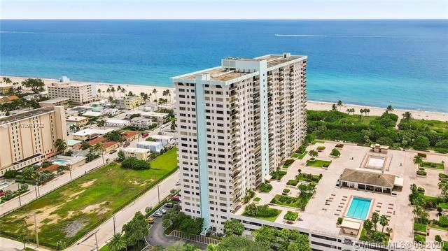 Summit for Sale - 1201 S Ocean Dr, Unit 1203N, Hollywood 33019, photo 17 of 54