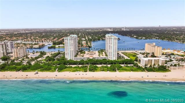 Summit for Sale - 1201 S Ocean Dr, Unit 1203N, Hollywood 33019, photo 22 of 54