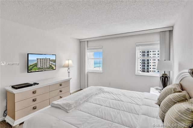 Summit for Sale - 1201 S Ocean Dr, Unit 1203N, Hollywood 33019, photo 26 of 54