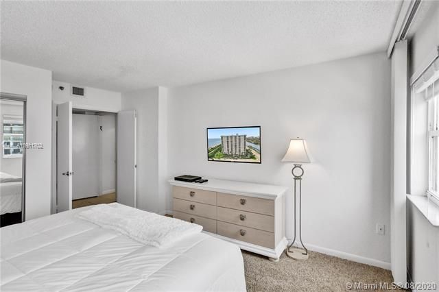 Summit for Sale - 1201 S Ocean Dr, Unit 1203N, Hollywood 33019, photo 27 of 54