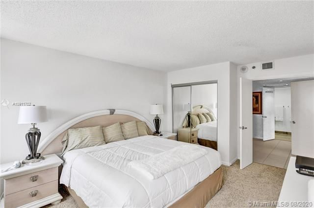 Summit for Sale - 1201 S Ocean Dr, Unit 1203N, Hollywood 33019, photo 28 of 54