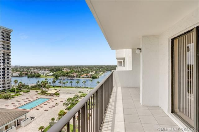 Summit for Sale - 1201 S Ocean Dr, Unit 1203N, Hollywood 33019, photo 3 of 54
