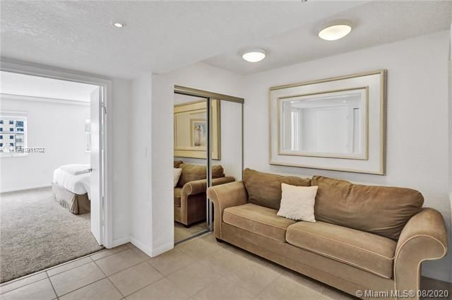 Summit for Sale - 1201 S Ocean Dr, Unit 1203N, Hollywood 33019, photo 30 of 54